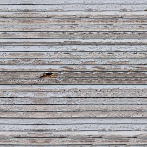 فون طرح دار Weathered Wood