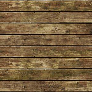 فون طرح دار Worn Planks