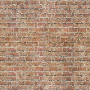 فون طرح دار Aged Brick