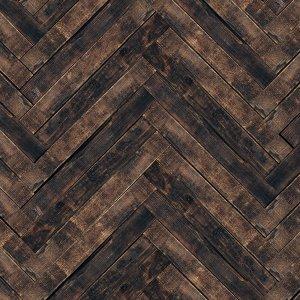 فون عکاسی Herringbone wood