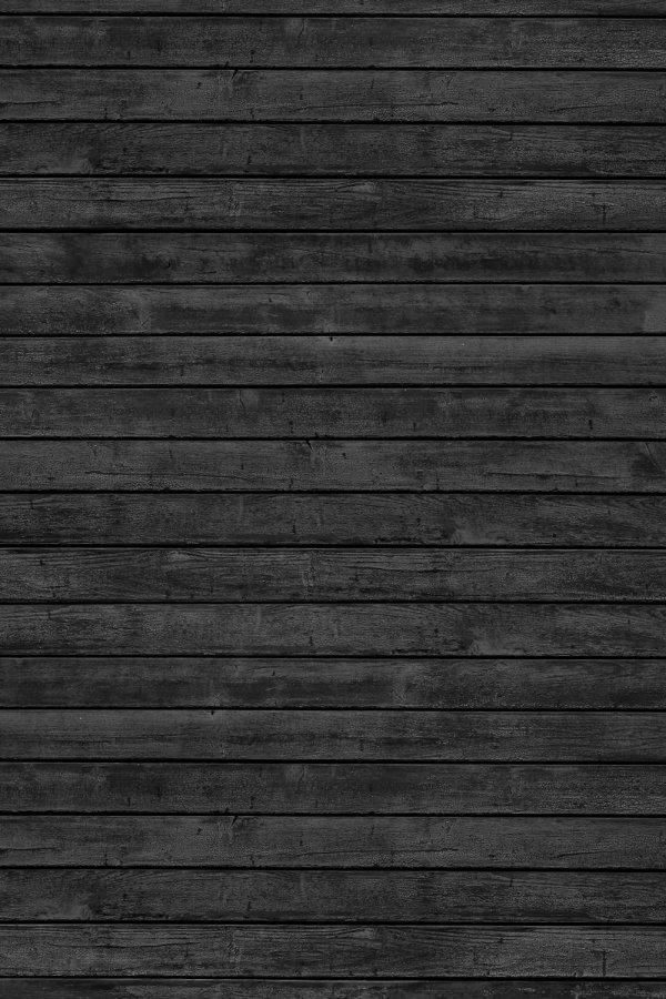 فون عکاسی Dark Planks