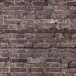 فون طرح دار Grunge Brick