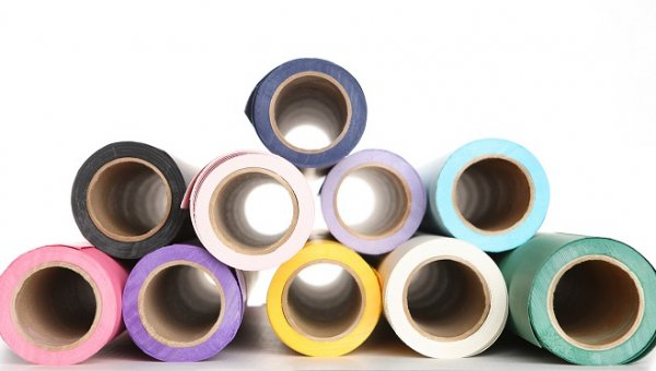 seamless-rolls-1